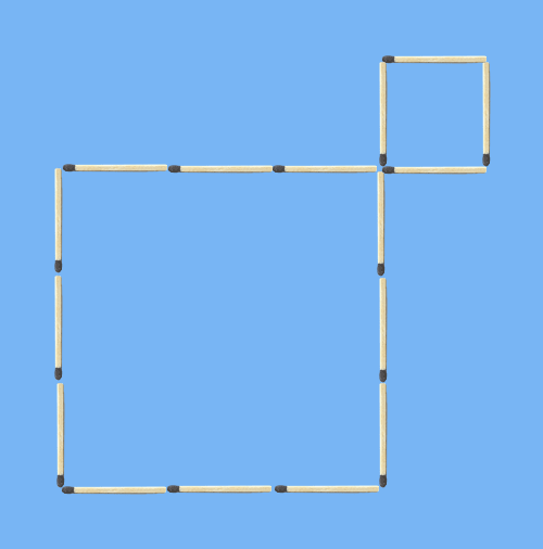 5-squares-to-2-squares-in-8-stick-moves-third-probable-solution.png