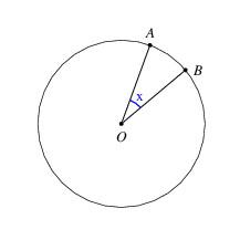 Circle-probability15