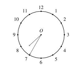 Clock9s
