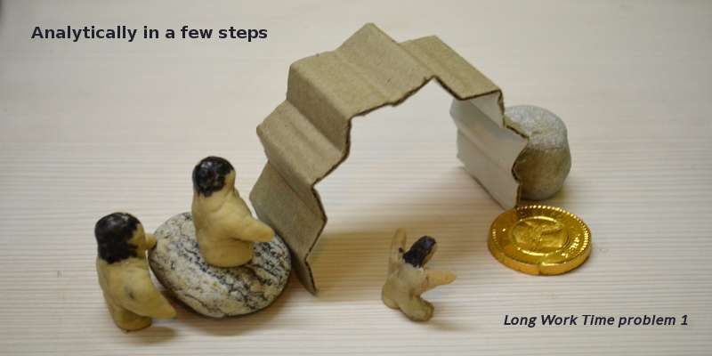 How-to-solve-a-GATE-level-long-work-time-problem-analytically-in-a-few-steps1