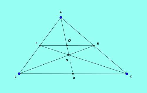 How to solve difficult ssc cgl geometry problems in a few steps 3-2