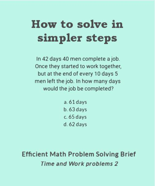 How-to-solve-time-work-problems-in-simpler-steps-type2-brief