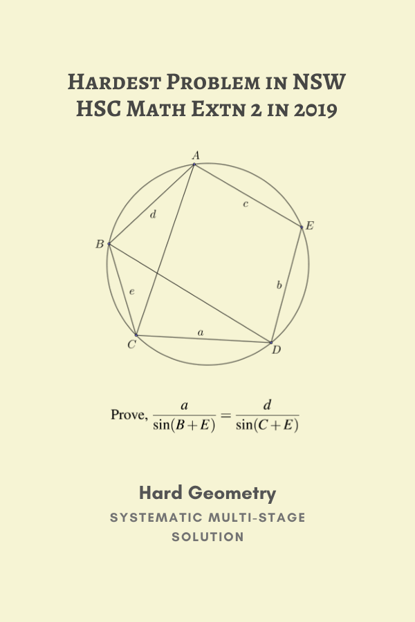 NSW-HSC-Math-Extension-2-exam-2019-hardest-geometry-question