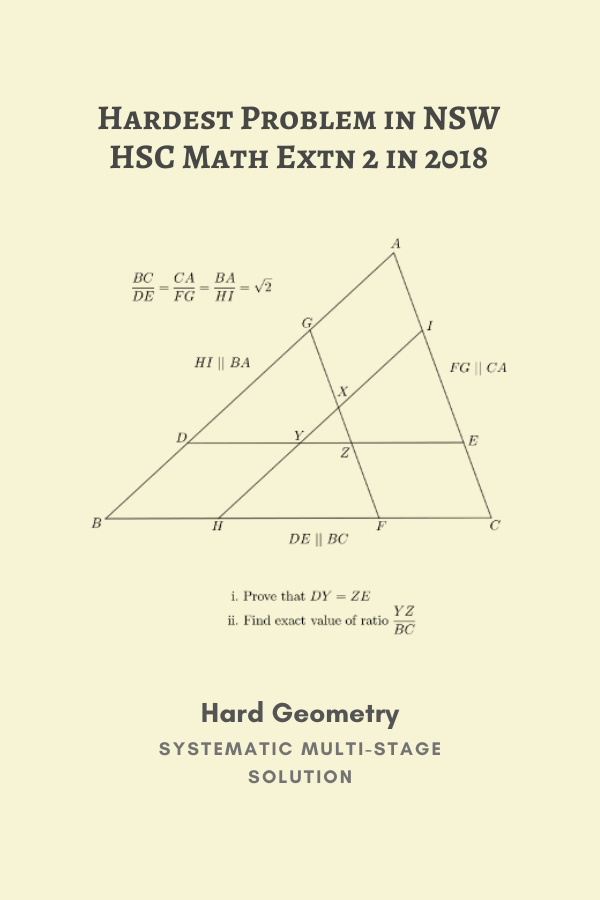 NSW-HSC-Math-Extension-2-exam-hardest-geometry-question-2018