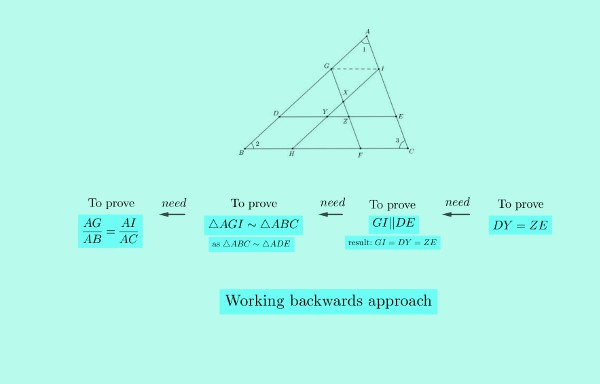 NSW-HSC-Maths-extn2-2018-hard-geometry-working-backwards-logic.jpg