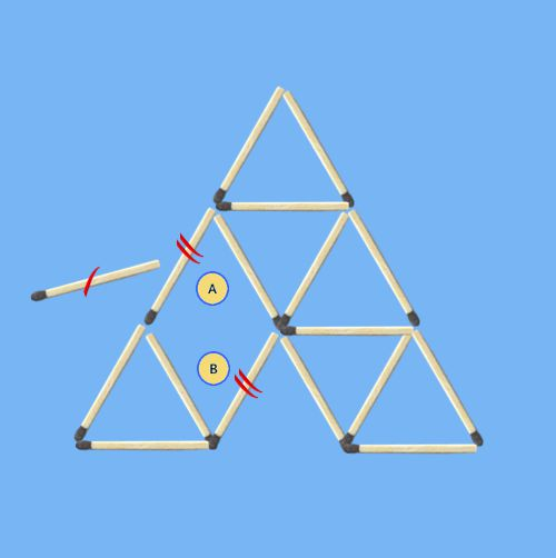 Remove-2-sticks-to-leave-6-triangles-first-stage-analysysis-1