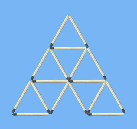 Remove-2-sticks-to-leave-6-triangles-graphic