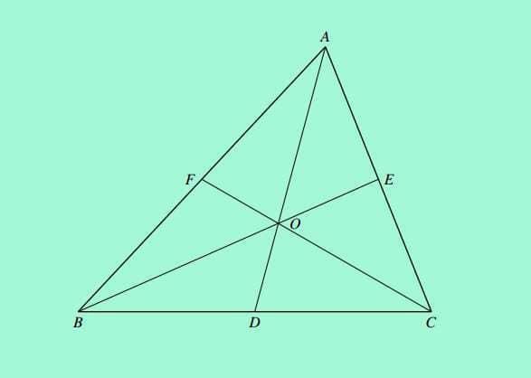 SSC CGL Solution Set 18 geometry1 q10