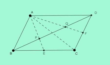 SSC CGL Solution Set 20 geometry2 q3