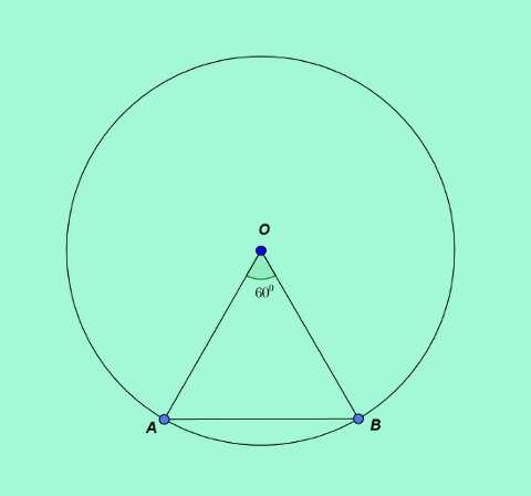SSC CGL Solution Set 20 geometry2 q7