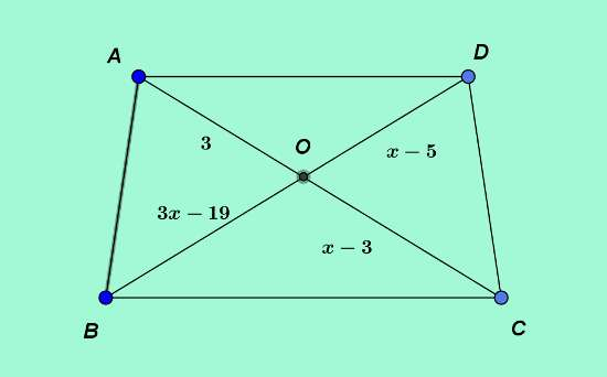 SSC CGL Solution Set 20 geometry2 q9