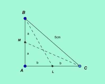 SSC CGL Solution Set 21 geometry3 q6