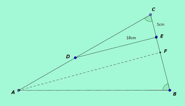 SSC CGL Solution Set 21 geometry3 q7