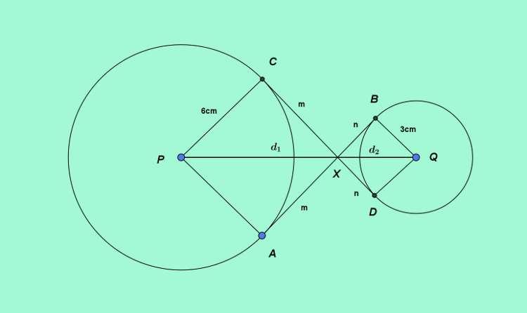 SSC CGL Solution Set 21 geometry3 q9