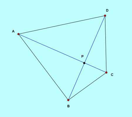 SSC CGL level Solution Set 39 Geometry 7-2