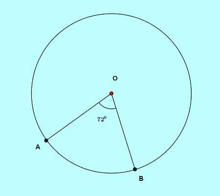 SSC CGL level Solution Set 39 Geometry 7-4