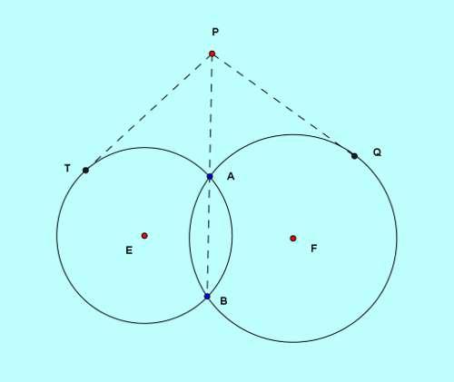 SSC CGL level Solution Set 39 Geometry 7-9