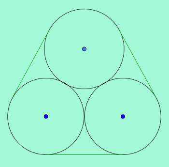 SSC-CGL-question-set-26-mensuration1-q2.jpg