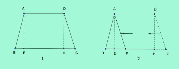 bank-clerk-3-mensuration-1-trapeziums.jpg