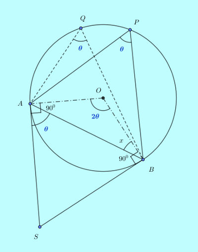 basic-and-rich-geometry-concepts-9-circle-secant-segment-relation-2