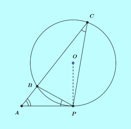 basic-and-rich-geometry-concepts-9-circle-secant-segment-relation-3