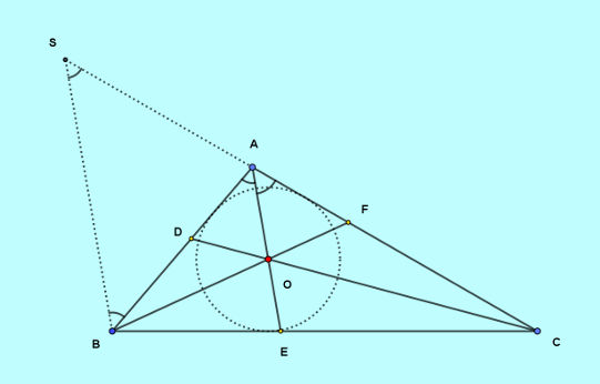 basic-rich-geometry-concepts-8-incentre-angle-bisectors-segments-2