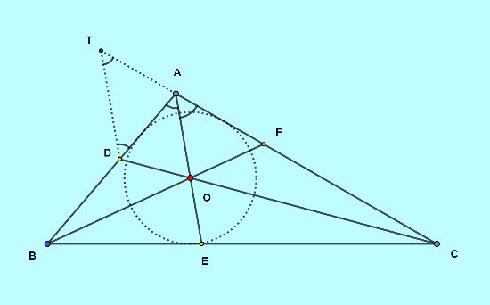 basic-rich-geometry-concepts-8-incentre-angle-bisectors-segments-3