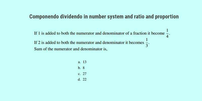 componendo-dividendo-in-number-system-ratio-and-proportion.jpg