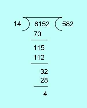 long-division.jpg