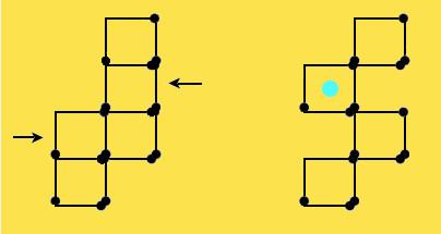 Matchstick problem final solution