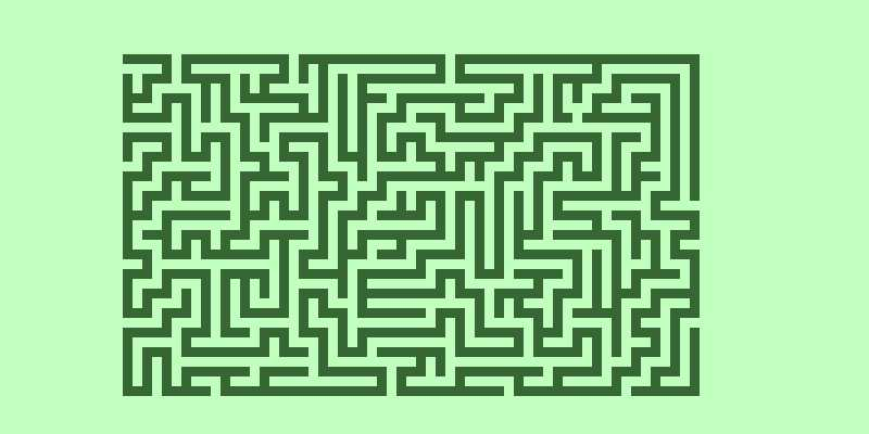 maze5 more ways to improve problem solving skill