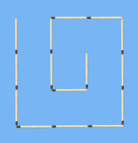 move-3-sticks-to-make-2-squares-2-matchstick-puzzle.jpg