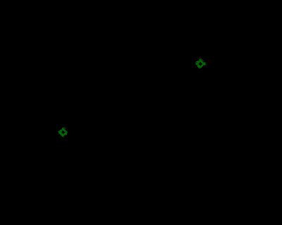ncert-class-10-maths-ch-4-part-4-pic1.png