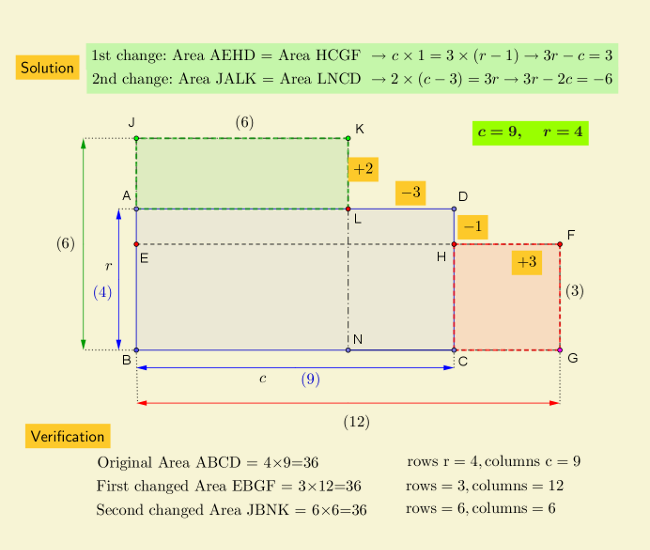 ncert-class-10-maths-chapter-3-7-q4