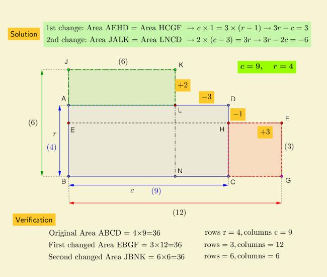 ncert-class-10-maths-chapter-3-7-q4