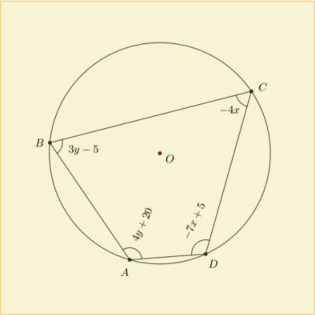 ncert-class-10-maths-chapter-3-7-q8-solution