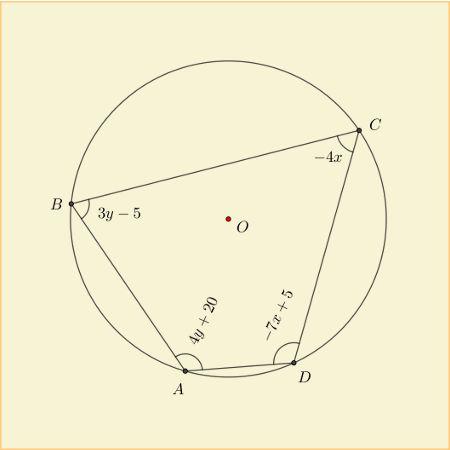 ncert-class-10-maths-chapter-3-7-q8-solution