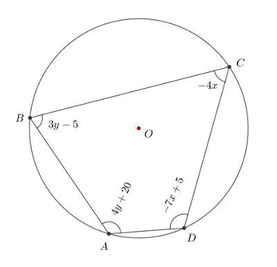 ncert-class-10-maths-chapter-3-7-q8