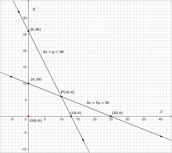 ncert-class-10-maths-chapter-3-linear-eqns-1-3.jpg