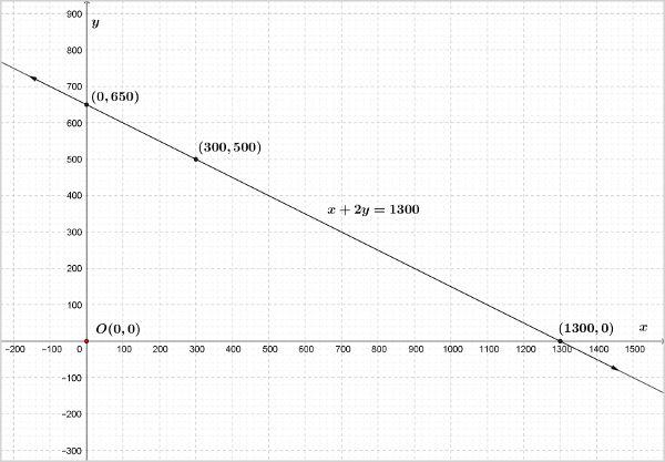 ncert-class-10-maths-chapter-3-linear-eqns-1-9.jpg