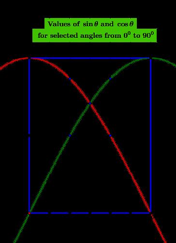 ncert-solutions-10-maths-trigo-ch-8-pt-2-7-sine-cosine-curves.png
