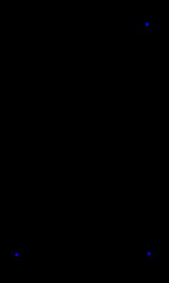 ncert-solutions-10-maths-trigo-ch-8-pt-2-8.png