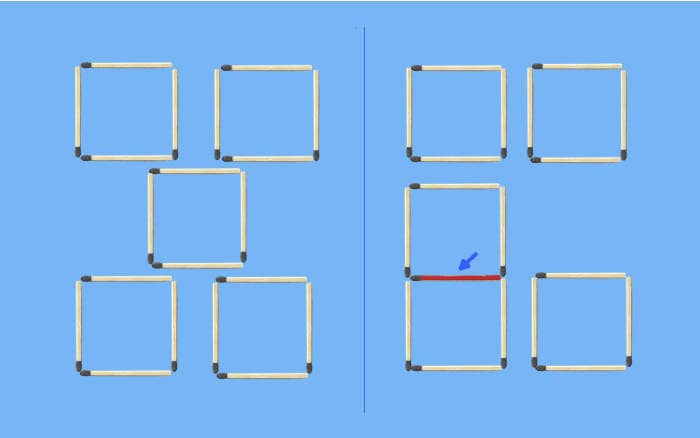 one-common-stick-effect-on-5-squares.jpg