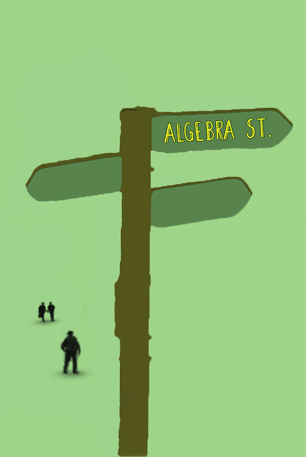 Reading guide suresolv algebra