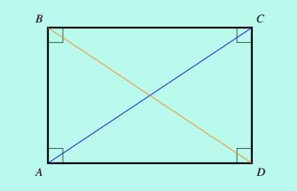 rectangle.jpg