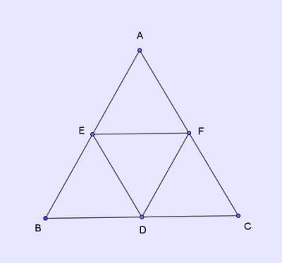 ssc-cgl-87-mensuration-7-q2-triangle