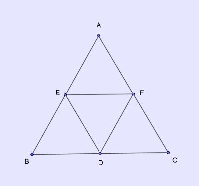 ssc-cgl-87-mensuration-7-q2-triangle