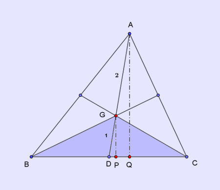 ssc-cgl-87-mensuration-7-q3-triangle
