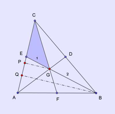 ssc-cgl-87-mensuration-7-q7-triangles