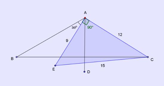ssc-cgl-88-mensuration-8-q7